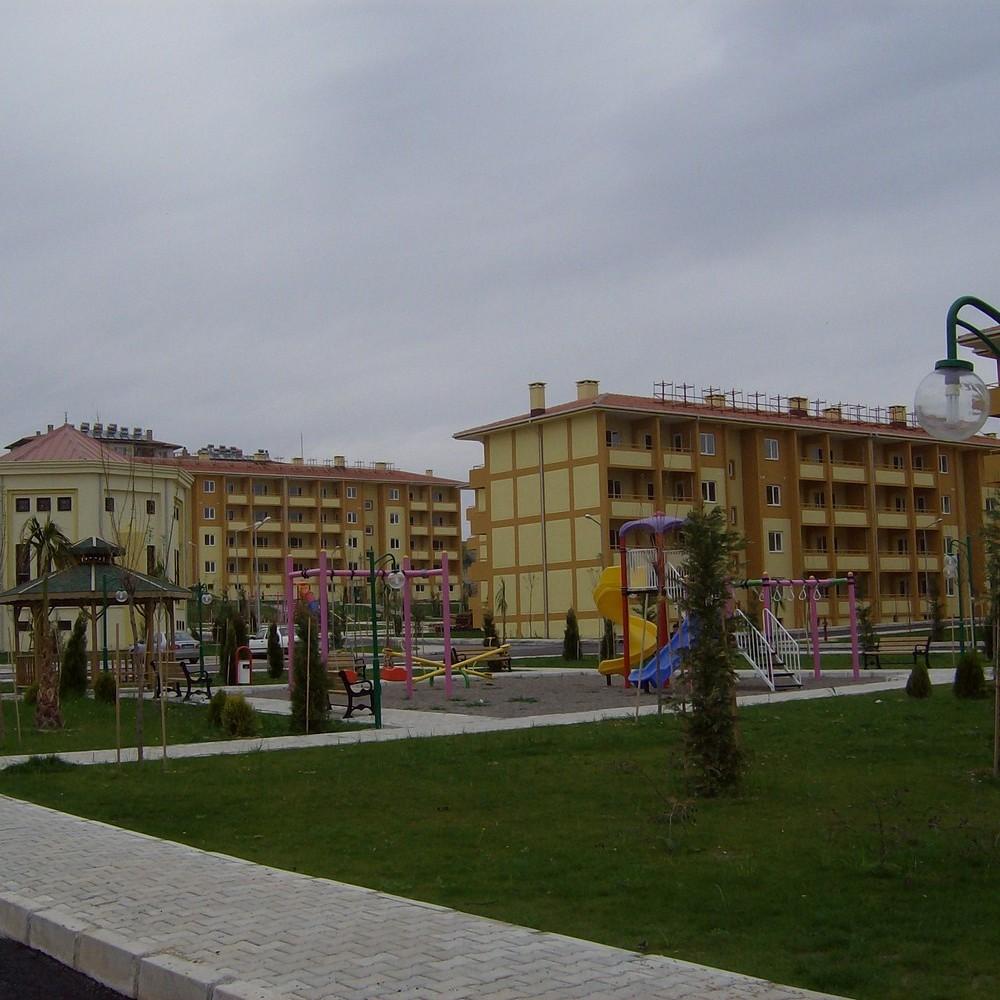 Kadir Toki (2)